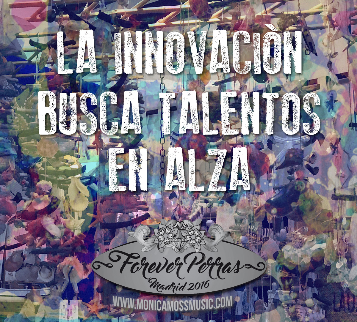 Redes innovacion