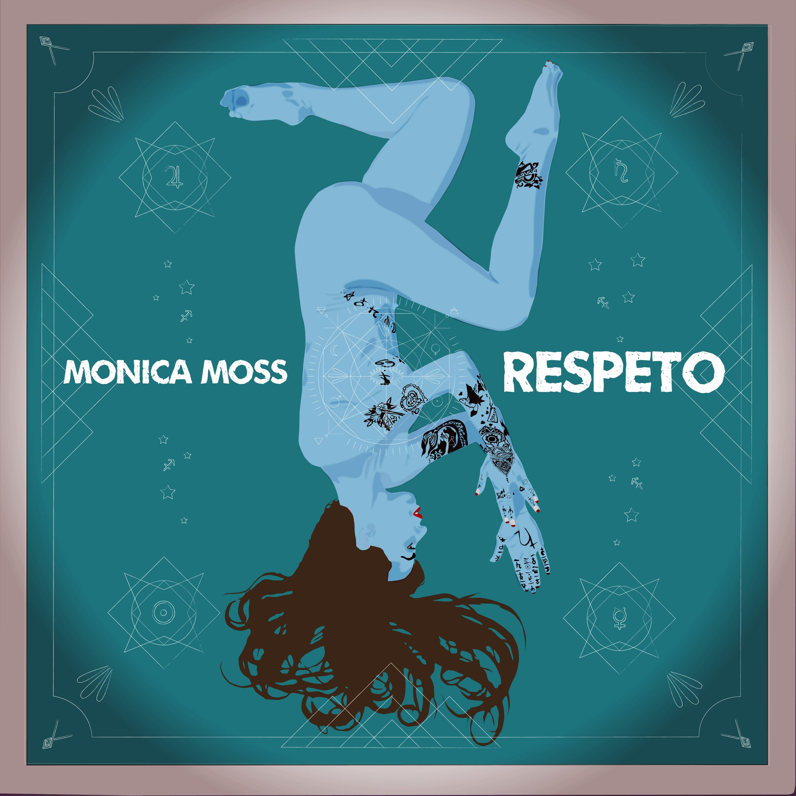 Portada RESPETO scaled